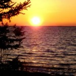 The Ten Largest Lakes in Minnesota
