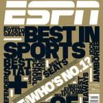 ESPN Magazine calls Target Field the Best Stadium in North America